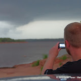 04-13-12 Oklahoma Storm Chase - IMGP0152.JPG