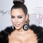 kim-kardashian-updo-chic-formal-wedding-black.jpg