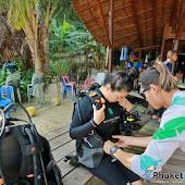 banana-beach-phuket 55.JPG