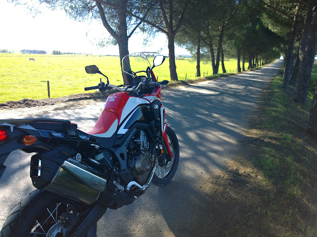 TEST-RIDE » Africa Twin CRF 1000L WP_20160116_11_06_03_Pro%252520222