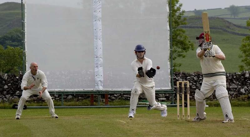 Cricket56Ashbourne