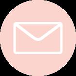 ikona maila