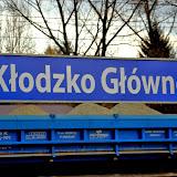 OazaKOdzko02