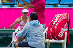 Magda Linette - 2015 Japan Womens Open -DSC_1381.jpg