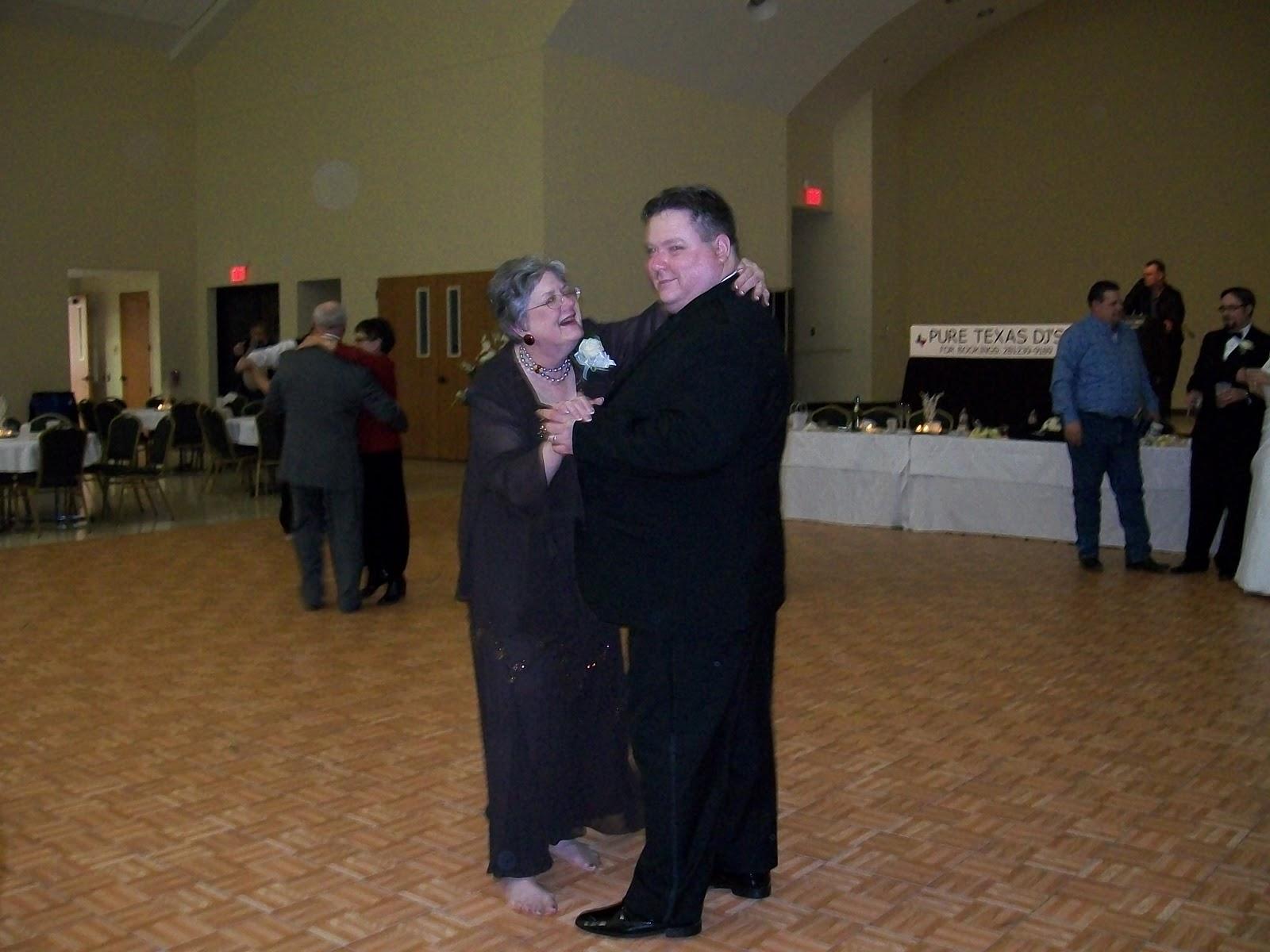 Our Wedding, photos by Joan Moeller - 100_0529.JPG