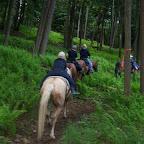 Rays Ride June 08 021.jpg