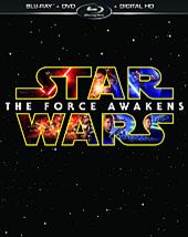 Star Wars[3]