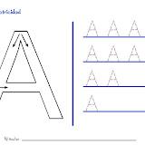 a_grafo-may.jpg