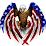 USAttorneysDotCom's profile photo
