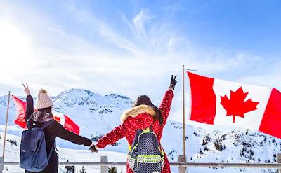 Canada Student Visa Application In 2021