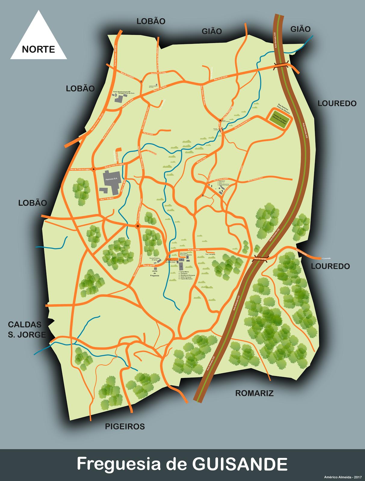 [mapa_guisande_26102017_1%5B4%5D]