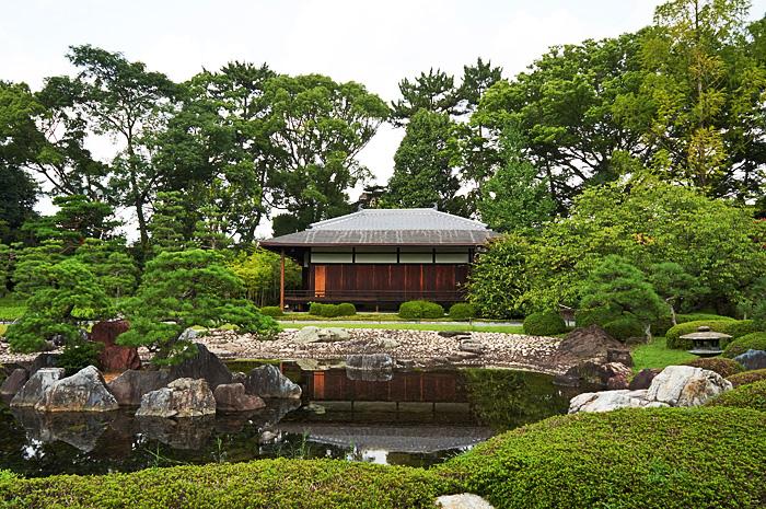 KyotoNijo11.jpg