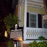 Key West Vacation - 116_5316.JPG