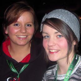 2011-12-09 Ulster v Aironi
