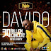 WATCH VIDEO: Davido's Magical Grand Entrance At #30BillionConcert