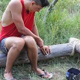 Campaments Estiu Cabanelles 2014 - IMG_0320.JPG