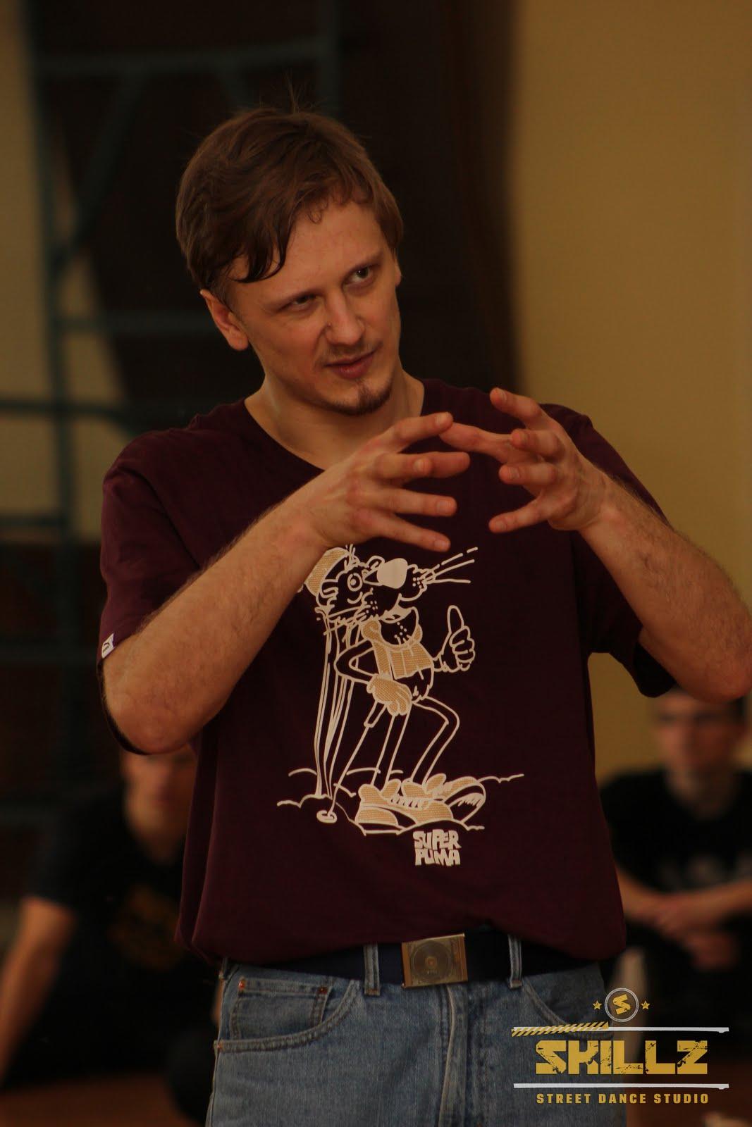 YAN (Russia) Bboying seminaras - IMG_0646.jpg