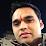 uttam bhaskar's profile photo