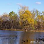 11-28-09 Ray Roberts Lake State Park