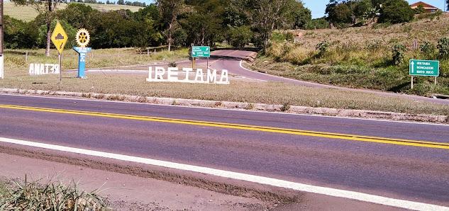Prefeitura de Iretama se sacrifica para pagar precatórios que geraram grande perda da capacidade de investimentos
