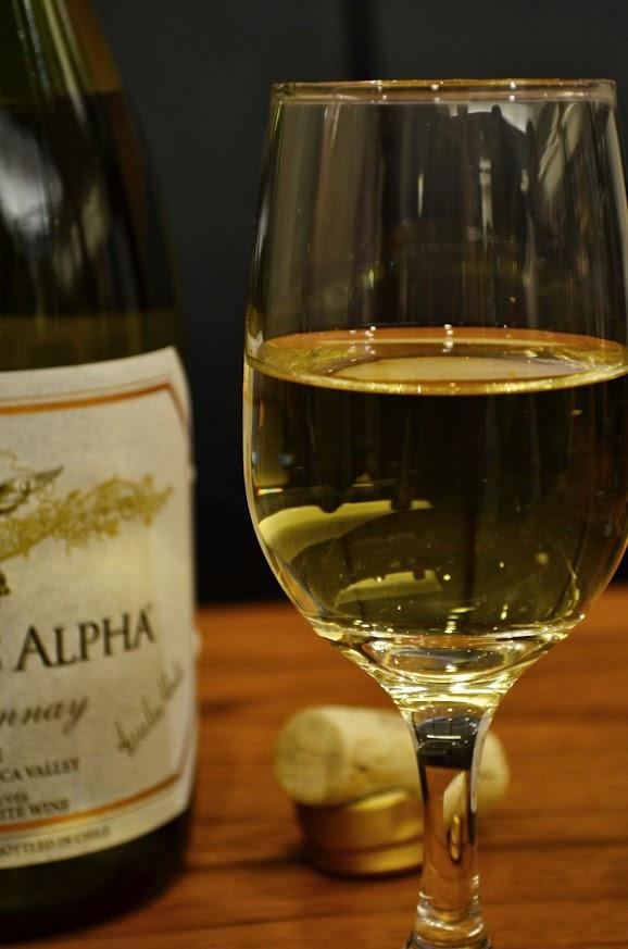 プレミアムチリワイン「モンテス」