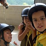 Campaments dEstiu 2010 a la Mola dAmunt - campamentsestiu351.jpg