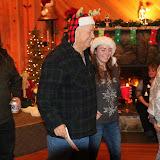 2017 Lighted Christmas Parade Part 2 - LD1A5886.JPG