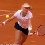 Ekaterina Makarova - Mutua Madrid Open 2014 - DSC_7842.jpg