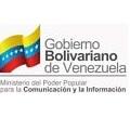 Resolución mediante la cual se designa a Simón Elías Arrechider Moreno, como Director General de Medios Alternativos y Comunitarios, adscrito al Viceministerio de Gestión Comunicacional del Ministerio del Poder Popular para la Comunicación e Información