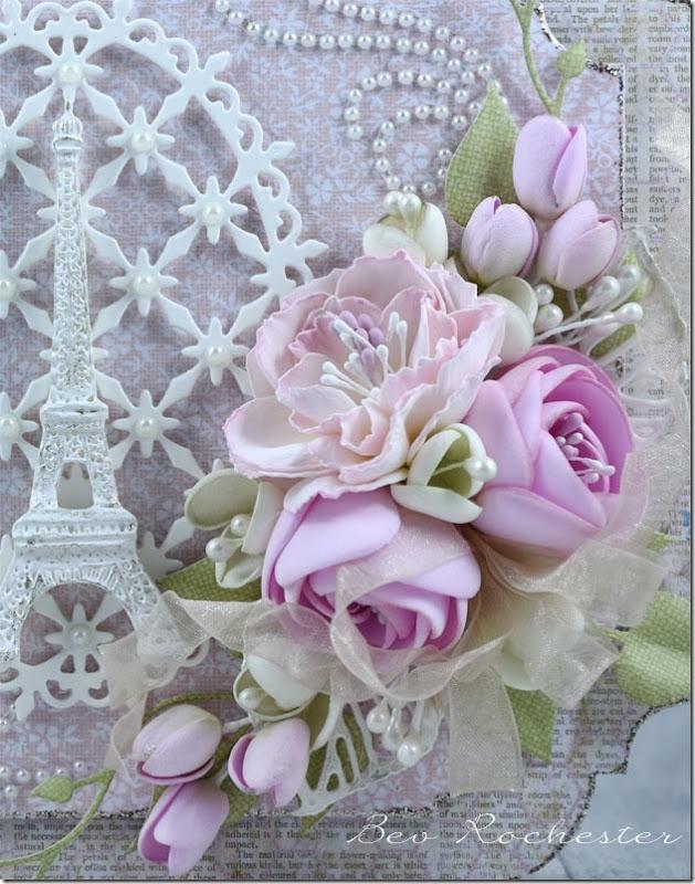 bev-rochester-foamiran-flowers-eiffel-tower4