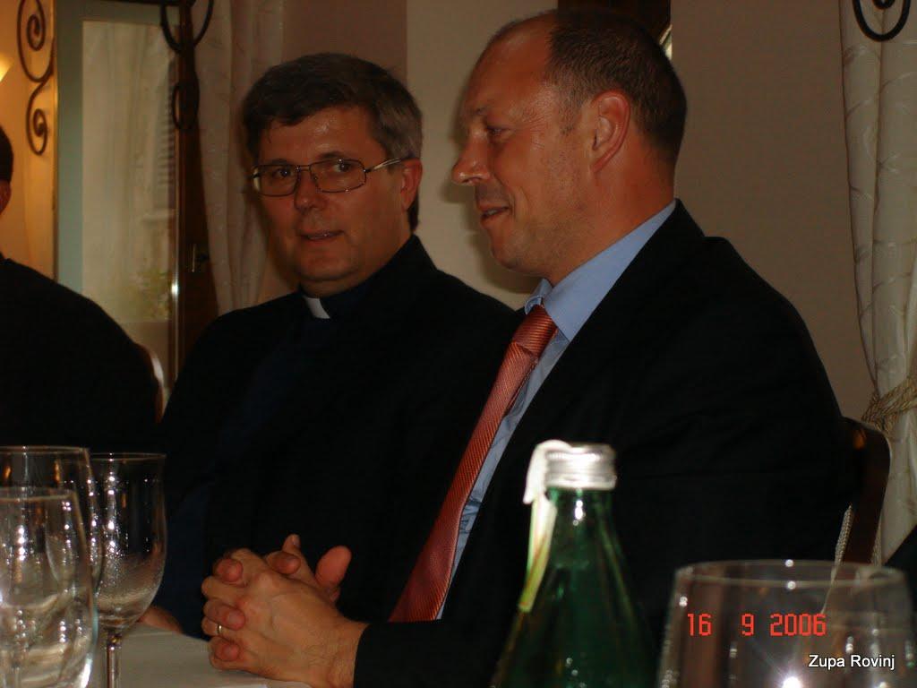 Sv. Eufemija, 2006 - DSC00406.JPG