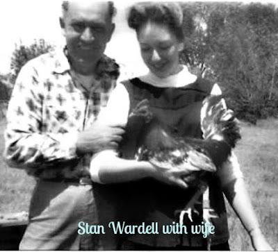 stan-wardell.jpg