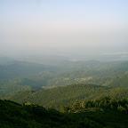 2010  16-18 iulie, Muntele Gaina 008.jpg