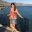 alicia jimenez espinar's profile photo