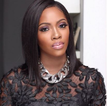 Tiwa Savage Songs and Albums List