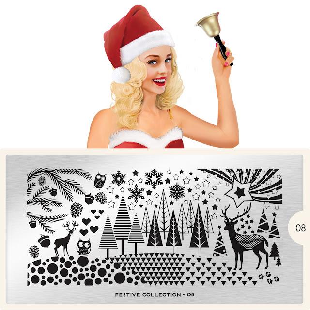 moyou-festive