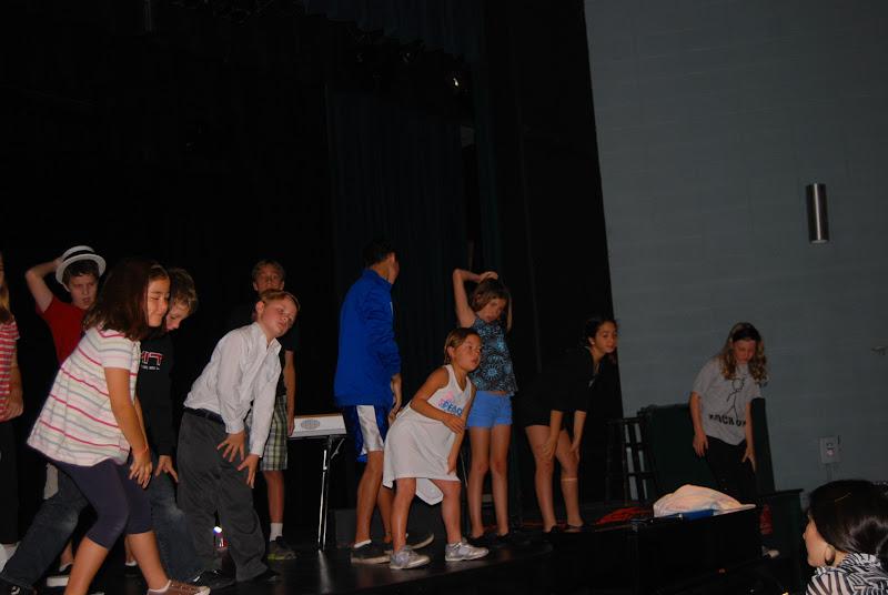 2012 StarSpangled Vaudeville Show - 2012-06-29%2B09.00.27.jpg