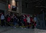 1ª SAN SILVESTRE-12 LINARES DE MORA (12).JPG