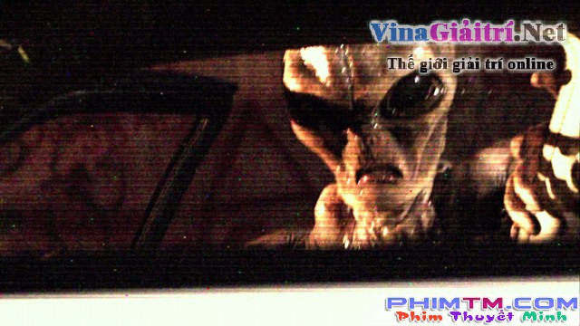 Xem Phim Truy Kích Alien - Alien Abduction - phimtm.com - Ảnh 1