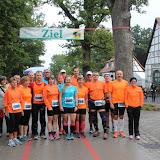 7. Sababurglauf 2015