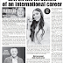 my PEOPLE'S JOURNAL column for SUNDAY: LOVI POE LAUNCHES NEW SINGLE, 'CANDY', IN ASAP NATIN TO, MARK ANTHONY FERNANDEZ IN VIVAMAX' 'HOUSE TOUR'