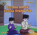 berdoa_untuk_ortu