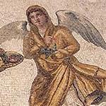 Οι Άνεμοι στη μυθολογία ήταν Θεοί που τους τιμούσαν στην Αρχαία Ελλάδα με θυσίες και προσφορές.