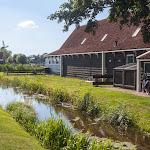 20180625_Netherlands_562.jpg