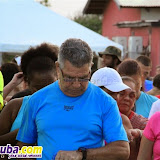 Cuts & Curves 5km walk 30 nov 2014 - Image_63.JPG