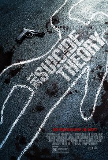 The Suicide Theory (2014)