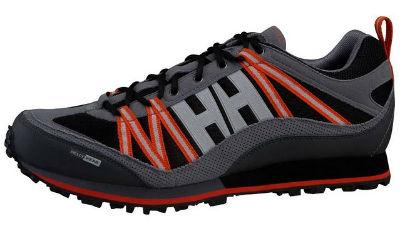 reputable site aca13 13309 scarpe helly hansen