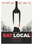 Eat Locals (2017) ()