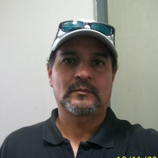 Jaime Guzman Photo 32