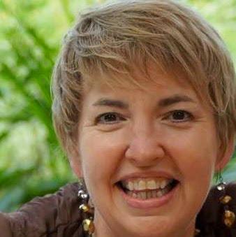 Janet Moran